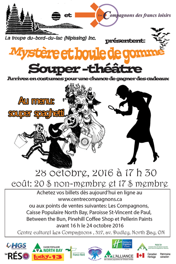 ticket-leap-souper-thea%cc%82tre